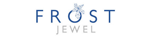 Frost Jewel - Handmade Jewellery in Singapore.