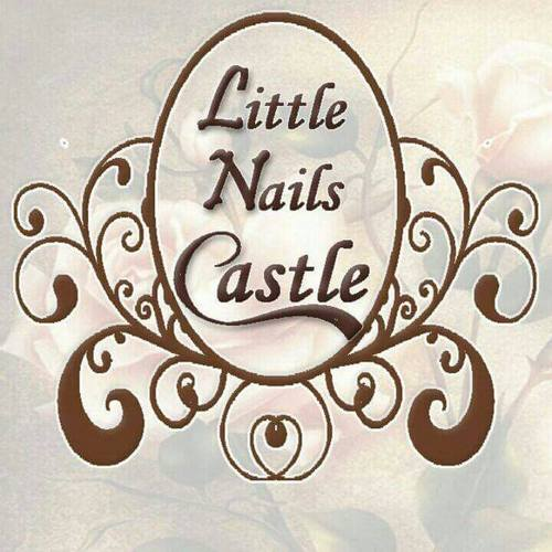 Little Nails Castle Singapore.