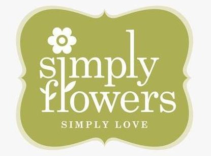 Simply Flowers - Local Flower Shops in Singapore.