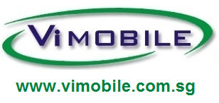 Vi Mobile - Used Mobile Phones in Singapore.