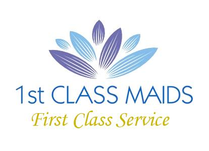 1st Class Maids & Employment Agency in Singapore.