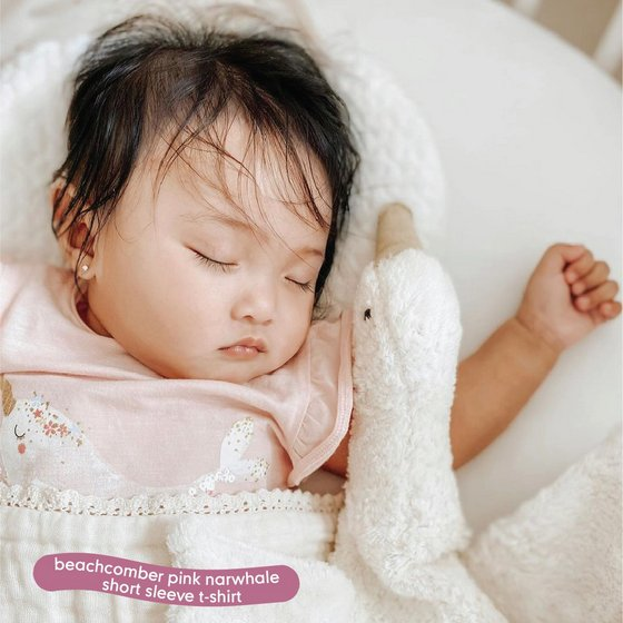 Baby Clothing in Singapore - Mothercare.
