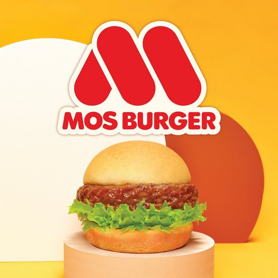 Demi Glace Wagyu Burger.