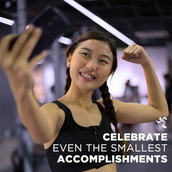 Anytime Fitness Gym Branches in Singapore.