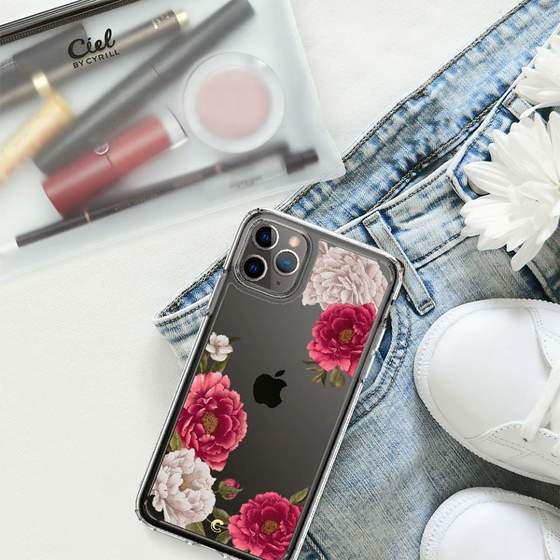 Ciel By CYRILL Lady Series Case Collection By Spigen.