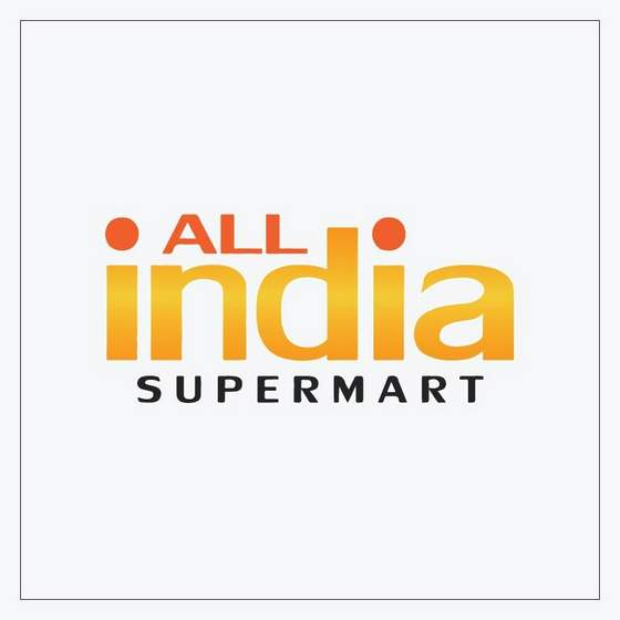 All India Supermart - Indian Supermarkets in Singapore.