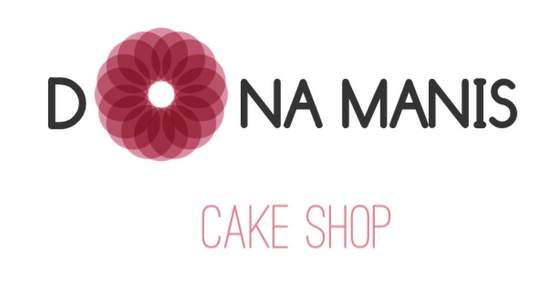 Dona Manis Cake Shop - Bakeries in Singapore - Katong Shopping Centre.