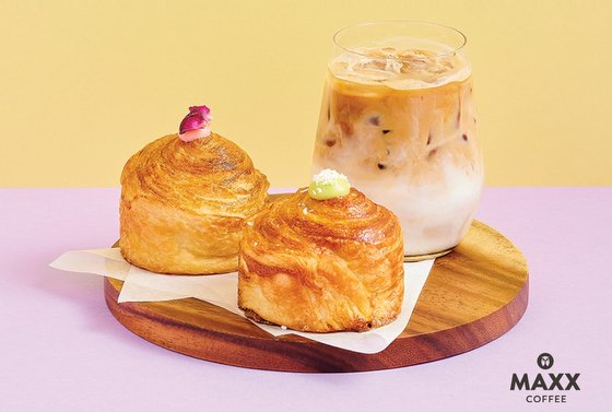 Breakfast Set - Top Coffee Shops in Singapore.