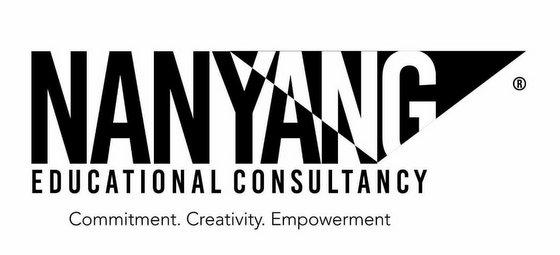 Nanyang Educational Consultancy - Tutoring in Singapore.