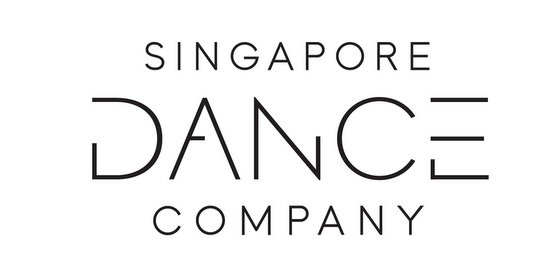 Singapore Dance Company West Coast Plaza.