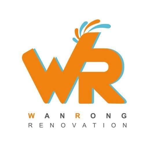 Wan Rong Renovation - Renovation Contractor Singapore.