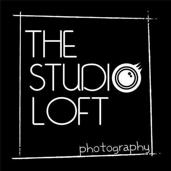 The Studio Loft - Photography Studio in Singapore.