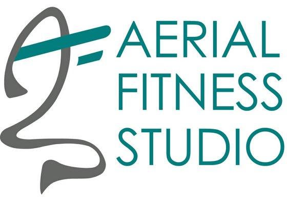 Aerial Fitness Studio - Aerial Yoga Classes in Singapore.