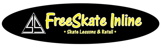 Freeskate Inline - Inline Skating Lessons in Singapore.