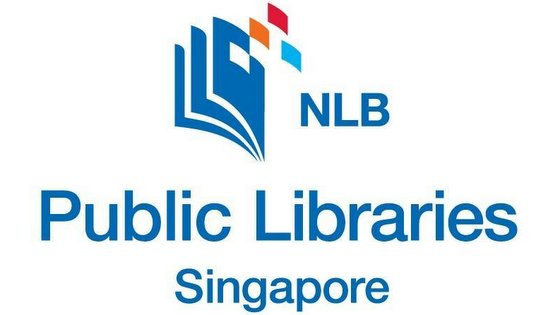 Public Library in Singapore - Library@Chinatown.