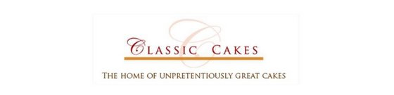Charles Classic Cakes - Mille Crepe Cakes in Singapore.