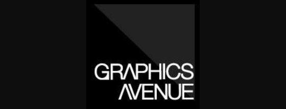 Graphics Avenue - Print Shop in Singapore.