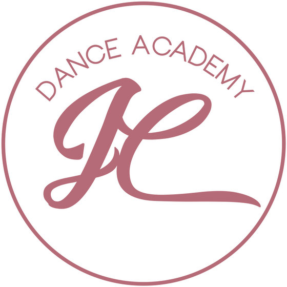 Justino and Ching Dance Academy - Bachata Classes in Singapore.