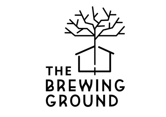 The Brewing Ground Cafe in Singapore.