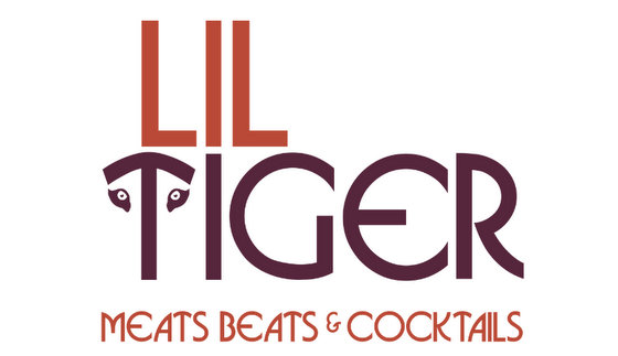 Lil' Tiger - Cocktail Bar in Singapore.