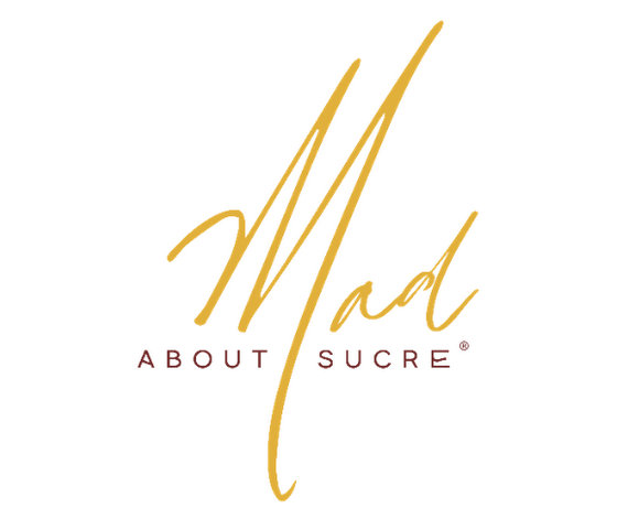 Mad About Sucre - French Restaurant in Singapore.
