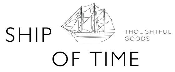 Ship of Time Lifestyle Store in Singapore.
