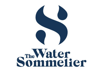 The Water Sommelier - Vichy Catalan Water in Singapore.