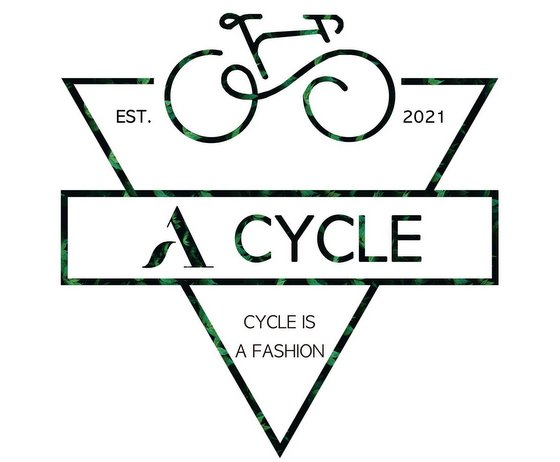 A-Cycle - Cycling Clothing in Singapore.