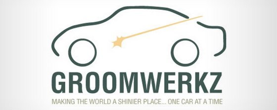 Car Grooming Services in Singapore - GroomWerkz.