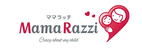 Family Photo Studio in Singapore - MamaRazzi Photography.